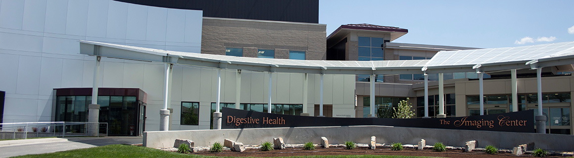 Digestive Health Institute of Montana