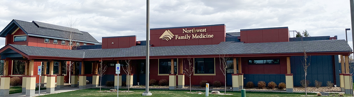 Northwest Family Medicine