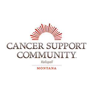 Cancer Support Community Find Support