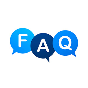 KRH Anywhere FAQs