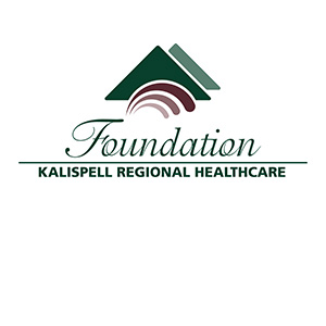 Philanthropy - KRH Foundation