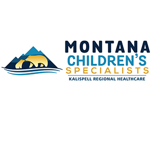 Pediatrics - Montana Children's Specialists