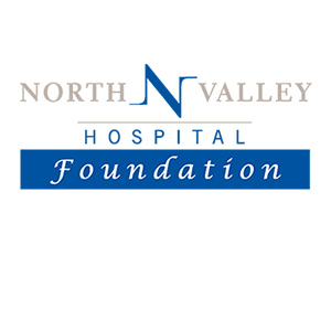 Philanthropy - NVH Foundation