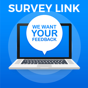 Outpatient Laboratory Services Survey