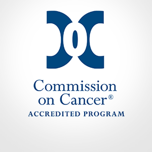 Cancer CoC Accreditation