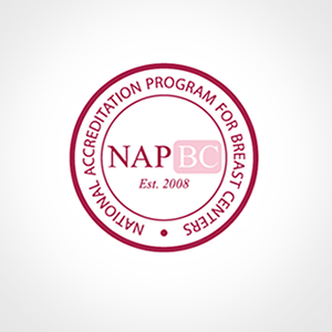 Cancer NAPBC Accreditation
