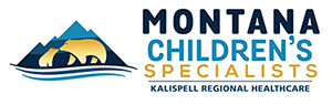 Montana Children's Specialists