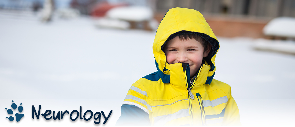 Pediatric Neurology | Pediatric Services | Services | Kalispell