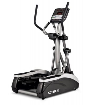 treadmill on slips belt