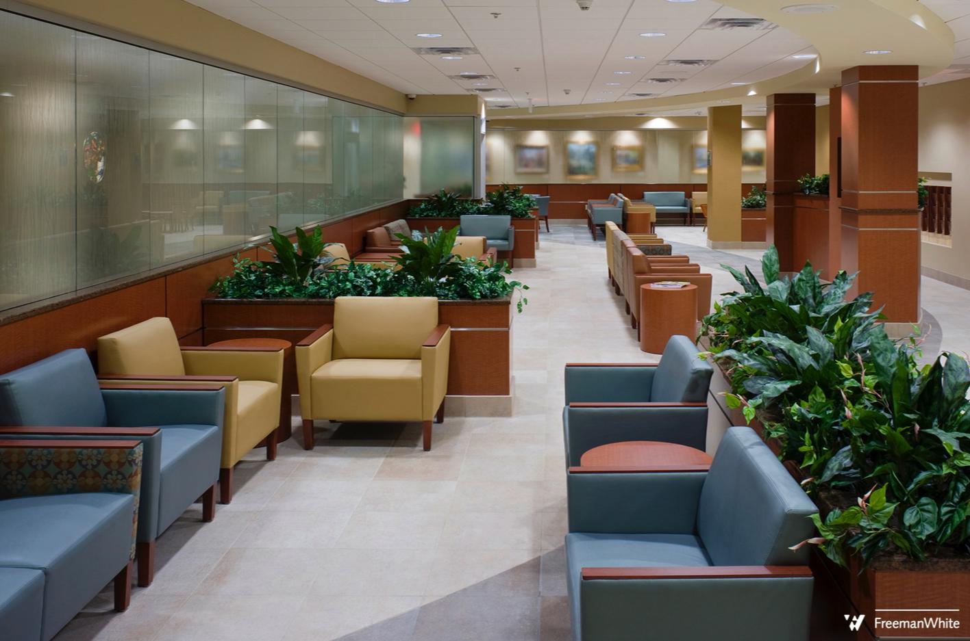 Krmc Emergency Room