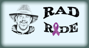 Register Now for Rad Ride for Cancer Support