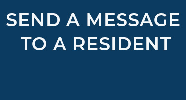 Send a Message to a Resident