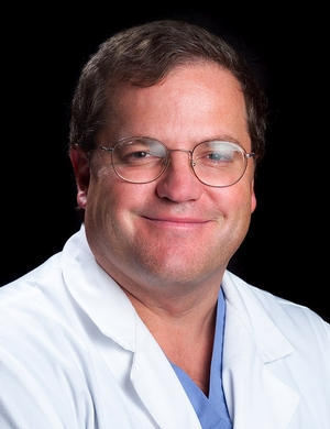 Roch Boyer, MD, FACS