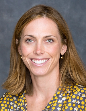 Rachel Desimone, Pediatric APRN