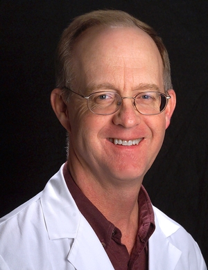 William Highfill, MD
