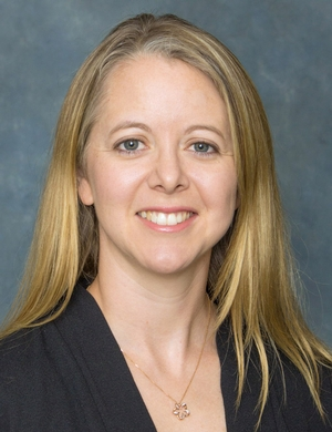 Courtney Lyle, MD, MAS