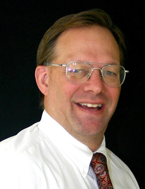 Jonathan Mercer, MD