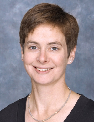 Carrie L. Laborde, MD