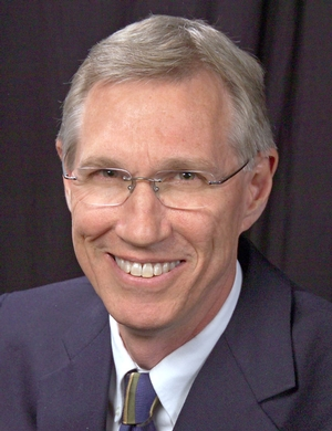 Robert M. Rogers Jr., MD