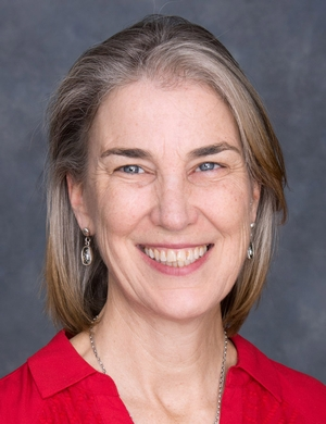 Margaret Satchell, MD