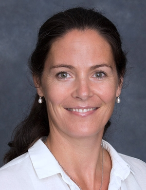 Alice M. Seifarth, MD