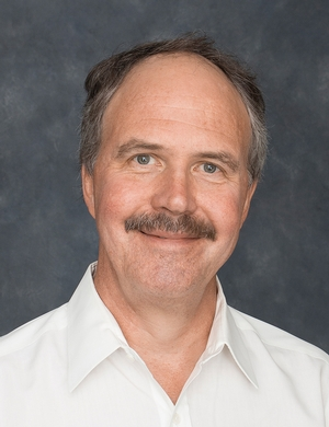 Daniel Korb, MD