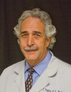Thomas Origitano, MD, PhD, FACS